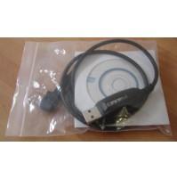 TYTERA / RETEVIS - CAVO DI PROGRAMMAZIONE USB PER MD-380
