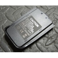 TYT BATTERIA PER TH-UV6R/POLMAR DB-5 DA 1400 MAH