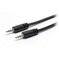 ULTRABEAM CAT CABLE ICOM - CAVETTO INTERFACCIA RADIO ICOM