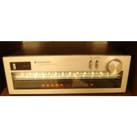 KENWOOD KT-400 TUNER ANALOGICO FM-AM