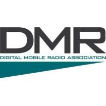 DMR - PROGRAMMAZIONE PRONTA PER TYTERA DM-380 - COMPLETA