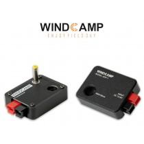 WINDCAMP ADP-1 Windcamp ADP-1 Adattatore Power Pole per FT-818 FT-817