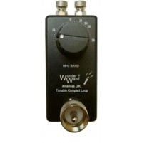 NEW WONDERWAND WONDER LOOP 750 7MHZ-50MHZ