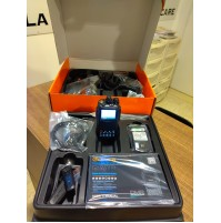 WOUXUN KG-D56 DUAL BAND DMR/ANALOGICO SPECIAL PACK - OFFERTA