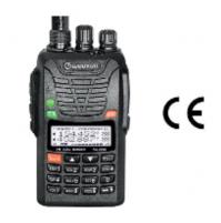 WOUXUN KG-UV6D  - RTX PORTATILE  66-88/400-470 mhz