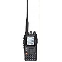 WOUXUN KG-UV9P - RTX BIBANDA FULL DUPLEX 144/430 MHZ RX 76-985 MHZ REPEATER