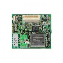 YAESU BU-2 unità adattatore Bluetooth per VX-8DE FTM-400 FTM-100