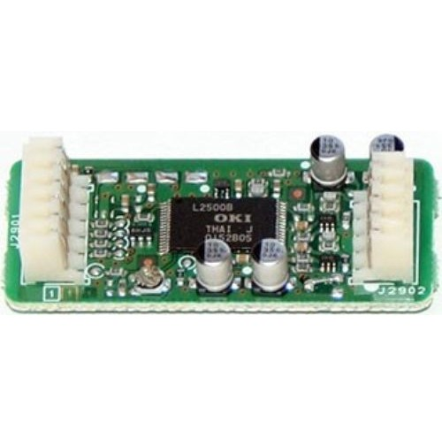 YAESU DVS-6 VOICE RECORDER PER FT-DX1200 / FT950