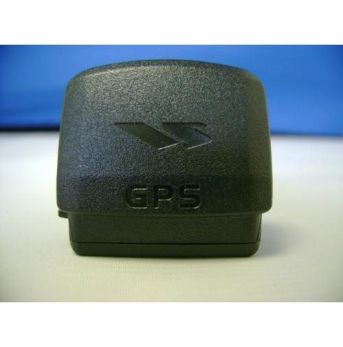 YAESU FGPS2 ricevitore GPS esterno (richiede CT-136) PER VX-8E/DE
