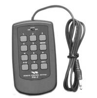 YAESU FH2 controllo remoto con tastiera PER FT950/2000