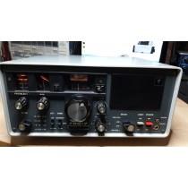YAESU FRG-7 - RICEVITORE HF SSB/AM - DA REVISIONARE