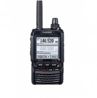 YAESU  FT-2DE  C4FM 144/430 MHz Dual Band Digital Rtx