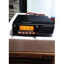 YAESU FTM-3100E RTX VEICOLARE VHF FM 144 MHZ - 65W - GARANZIA UFFICIALE