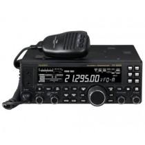 YAESU FT-450D -ricetrasmettitore HF/50MHz Accordatore d'antenna