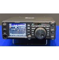 Yaesu FT-991 HF/50/144/430 MHz ALL MODE CON AT TUNER