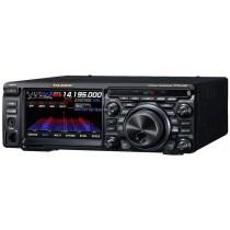 Yaesu  FTDX10 ricetrasmettitore SDR  HF / 50 / 70Mhz CON  AT Tuner