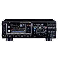 YAESU  FTdx-3000D  - RTX HF-50 MHZ