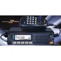 Yaesu FTM 7250 RICETRASMETTITORE VHF/UHF FM/ C4FM 50W