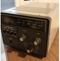 YAESU FTV-901R TRANSVERTER VHF UHF LINEA FT901 902 101ZD