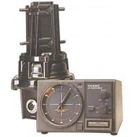 YAESU G-2800DXC/I ROTORE DI ANTENNA PER GRANDI DIMENSIONI azimutale 2500Kg/cm