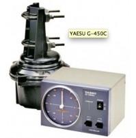 YAESU G450C   ROTORE azimutale 600Kg/cm + connettori