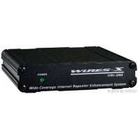 YAESU HRI-200  WIRES-X WIDE COVERAGE INTERFACCIA VOIP