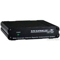 YAESU HRI-200  WIRES-X WIDE COVERAGE INTERFACCIA VOIP