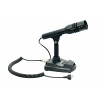 YAESU M-70 MICROFONO DA TAVOLO PER FTDX101 FTDX10 FTDX3000D  FT-991 / A