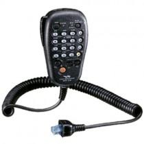 YAESU MH-59A8J microfono con tastiera per comando remoto per  FT-857