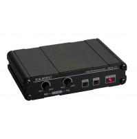 YAESU SCU-17  YAESU SCU-17 INTERFACCIA RADIO-PC PER RTX YAESU