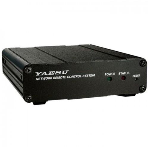 YAESU SCU-LAN10 interfaccia LAN con connessione  USB PER FT-DX101D FT-DX101MP