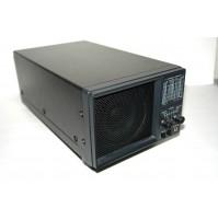 YAESU SP-2000 altoparlante esterno  con flitri audio per serie -2000