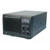 YAESU SP-8 altoparlante da tavolo con filtri audio