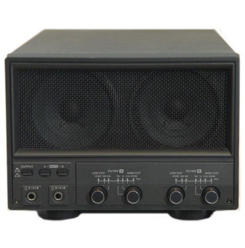 YAESU SP-9000 - ALTOPARLANTE ESTERNO DOPPIO PER FT9000
