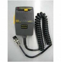 ZG M93 Microfono preamplificato con Volume