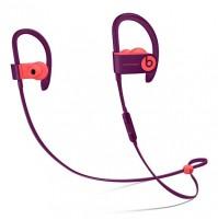 Powerbeats3Wireless Earphones - Beats Pop Collection - Pop Magenta
