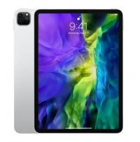 11-inch iPadPro Wi-Fi 256GB - Silver