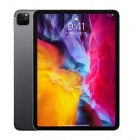 11-inch iPadPro Wi-Fi + Cellular 512GB - Space Grey