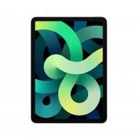 10.9-inch iPad Air Wi-Fi + Cellular 64GB - Green
