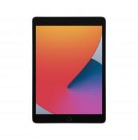 10.2-inch iPad Wi-Fi 128GB - Space Grey (8th gen)
