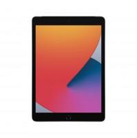 10.2-inch iPad Wi-Fi + Cellular 32GB - Space Grey (8th gen)