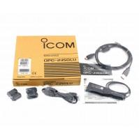 ICOM OPC2350LU - CAVO USB ORIGINALE ID-31A ID-5100A IC-7100 ID-51A PLUS