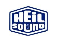 HEIL-SOUND
