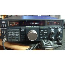 KENWOOD TS 790- VHF UHF BASE ALL MODE