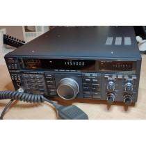 KENWOOD TS 790E- VHF UHF BASE ALL MODE CON TONE SQUELCH