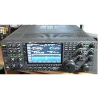 ICOM IC-7800  RTX HF+50 PARI AL NUOVO-  UNIPROPRIETARIO - anno 2010