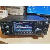 ICOM IC-7600 - RTX 0-30/50 MHZ -  PARI AL NUOVO