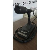 KENWOOD MC-90 - Microfono da tavolo ALTA QUALITA'