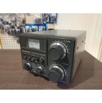 KENWOOD AT-230 ACCORDATORE DI ANTENNA LINEA TS830-530 - PARI AL NUOVO