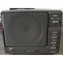 KENWOOD SP-940 - ALTOPARLANTE ESTERNO LINEA TS-940- PERFETTO